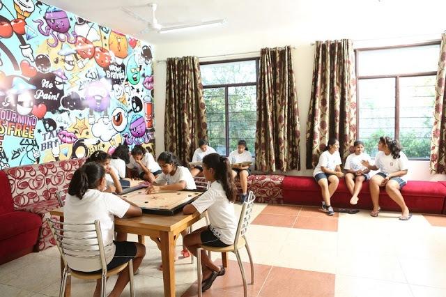 best boarding school in dehradun for girls