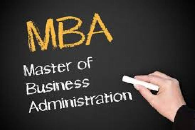 mba college in ghaziabad