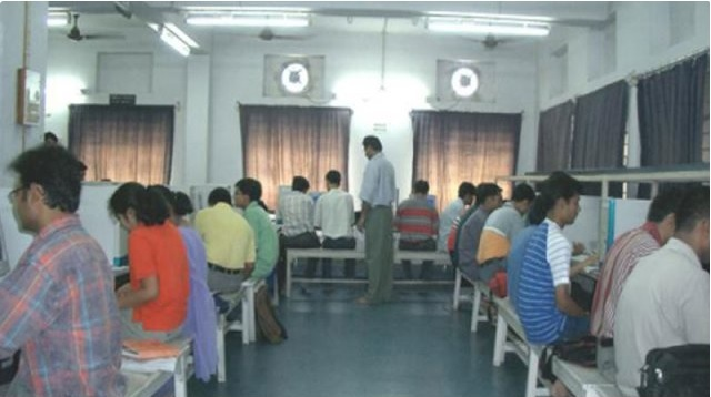 m tech colleges in jaipur