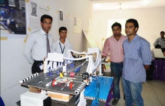 private BCA colleges in Kolkata
