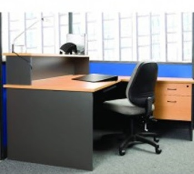 durable office furniture