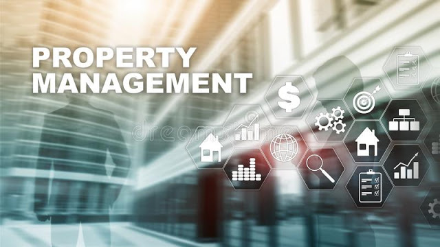 property management mistakes