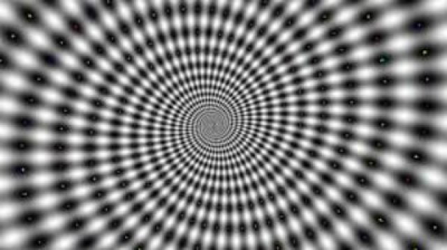 How Hypnosis Works as Treatment