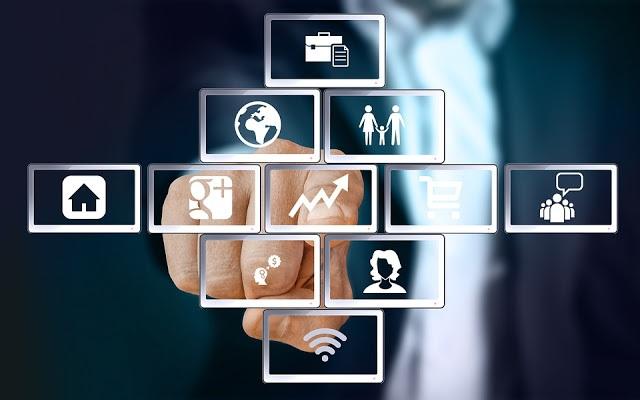 Short Term Internet Hotspot Rental