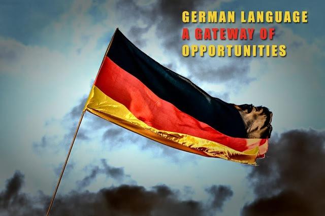 german language institute in jaipur