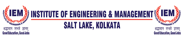 best private engineering college in kolkata