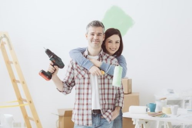 Best Home Equity Loan for Your Summer Remodel