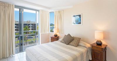 Sunshine Coast accommodation deals