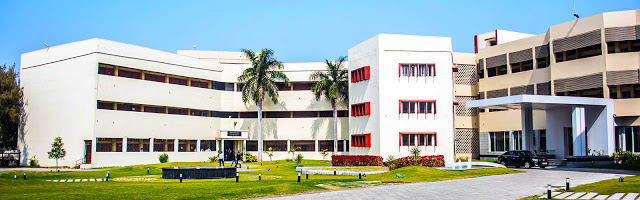 mba college in nagpur