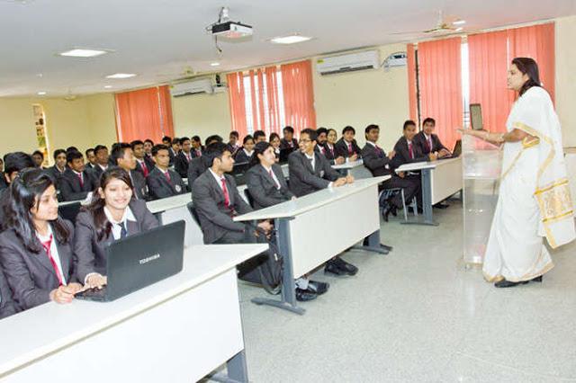 best bca colleges in bangalore