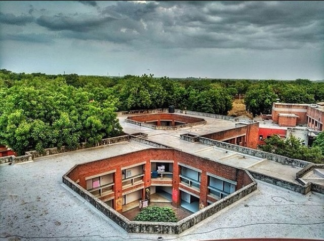 top institutes for mba