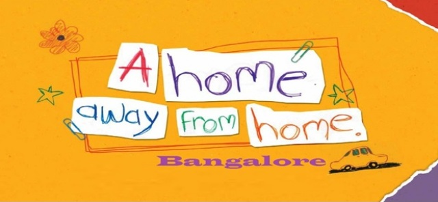 home in bangalore