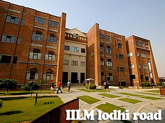 top BBA colleges in Delhi NCR