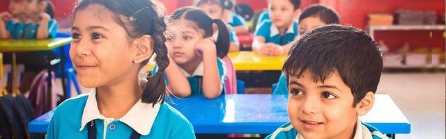 best nursery schools in sahibabad